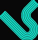 I live and breath website design